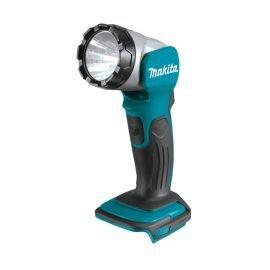 Makita DEADML802X Akkus ledlámpa