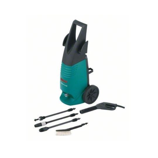 Bosch Aquatak 115 Plus Magasnyomású mosó