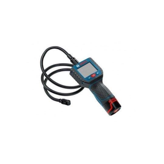 Bosch GOS 10,8 V-Li Akkus vizsgálókamera