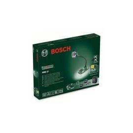 Bosch PML Li Akkus lámpa_2