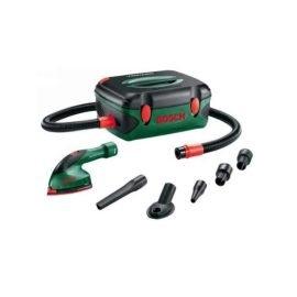 Bosch PSM 1400 Ventaro Multicsiszoló
