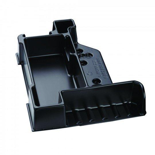 Bosch 14,4 V/18 V betét tartozék