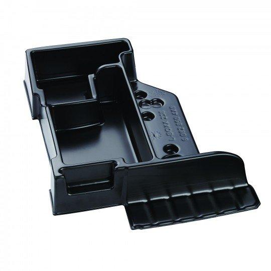 Bosch 14,4 V/18 V PortaLED betét tartozék