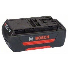 Bosch 36 V betolható akkuegység Light Duty (LD), 1,3 Ah, Li-ion, GBA H-A