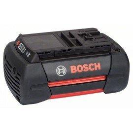 Bosch 36 V betolható akkuegység Standard Duty (SD), 2,6 Ah, Li-ion, GBA H-B