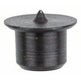 Bosch 4 részes tipli átjelölőkészlet 10 mm