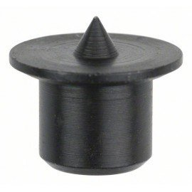 Bosch 4 részes tipli átjelölőkészlet 8 mm