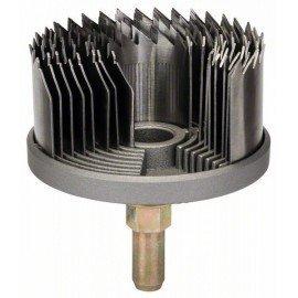Bosch 8 részes körkivágókészlet 25; 32; 38; 44; 51; 57; 63; 68 mm