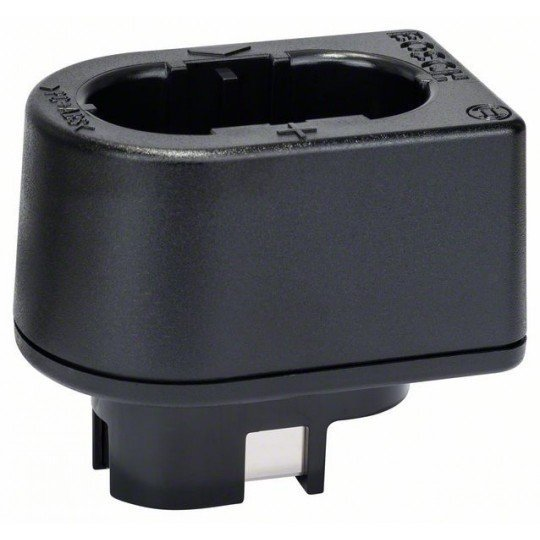 Bosch Adapter –