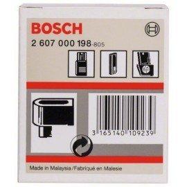 Bosch Adapter –