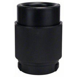 Bosch Adapter, 2 részes 35 mm