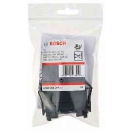 Bosch Adapter -