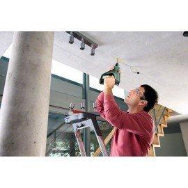 Bosch Akkus fúrókalapács (akku és töltőberendezés nélkül) Uneo