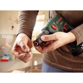 Bosch Akkus fúrókalapács (akku és töltőberendezés nélkül) Uneo Maxx