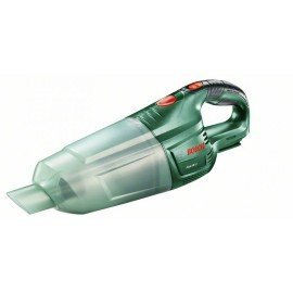 Bosch Akkus kézi porszívó (akku és töltőberendezés nélkül) PAS 18 LI
