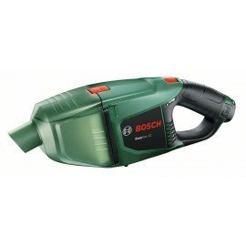 Bosch Akkus kézi porszívó EasyVac 12