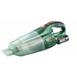 Bosch Akkus kézi porszívó PAS 18 LI