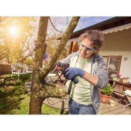 Bosch Akkus NanoBlade fűrész EasyCut 12