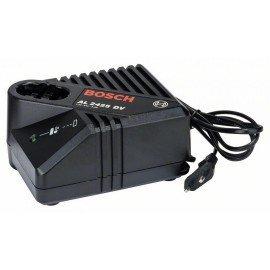 Bosch AL 2425 DV standard töltőkészülék 2,5 A, 230 V, EU