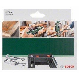 Bosch Állvány PBS 75 A, PBS 75 AE-hez