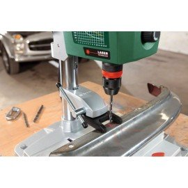 Bosch Asztali fúrógép PBD 40