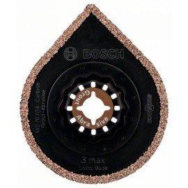 Bosch AVZ 70 RT4 Carbide-RIFF habarcseltávolító 70 mm