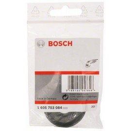 Bosch Befogókarima -