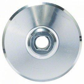 Bosch Befogókarima készletek 100 mm