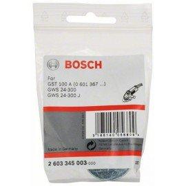 Bosch Befogókarima készletek
