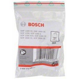 Bosch Befogópatron 10 mm, 24 mm