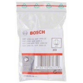 """Bosch Befogópatron 1/2"""", 24 mm"""