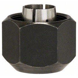 """Bosch Befogópatron 1/2"""", 27 mm"""