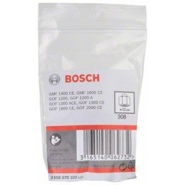 Bosch Befogópatron 12 mm, 24 mm
