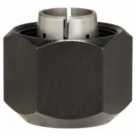 Bosch Befogópatron 12 mm, 27 mm
