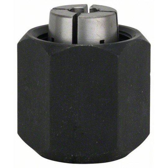 """Bosch Befogópatron 1/4"""", 24 mm"""