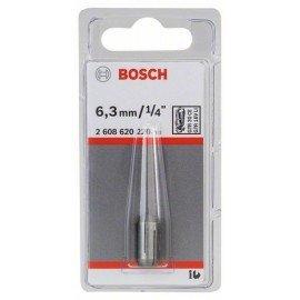 Bosch Befogópatron –