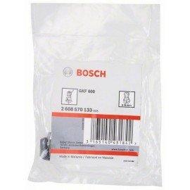 Bosch Befogópatron 6 mm