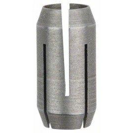 Bosch Befogópatron 6,35 mm