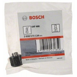 Bosch Befogópatron 8 mm