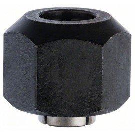 Bosch Befogópatron 8 mm, 27 mm