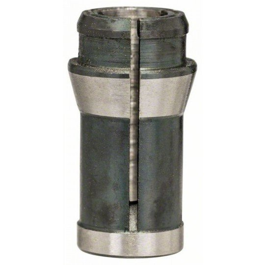 Bosch Befogópatron szorítóanya nélkül 1/4 hüvelyk