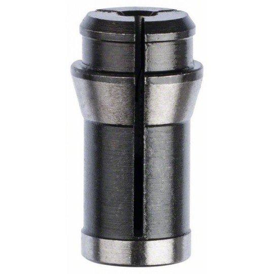 Bosch Befogópatron szorítóanya nélkül 3 mm