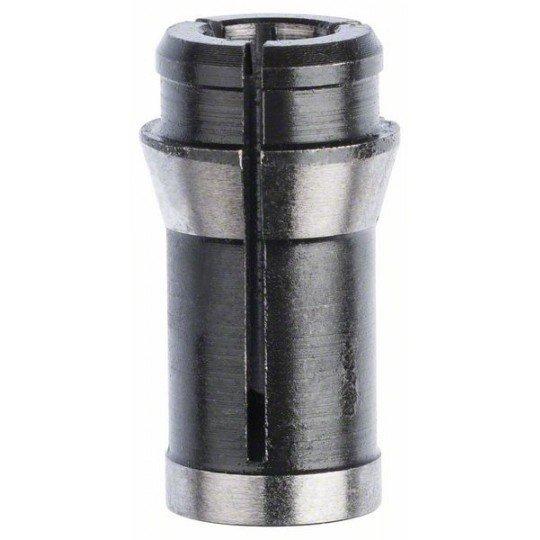 Bosch Befogópatron szorítóanya nélkül 6 mm