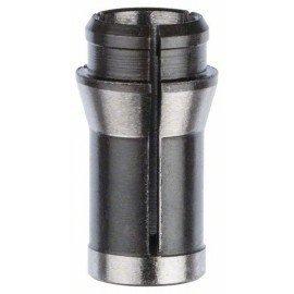 Bosch Befogópatron szorítóanya nélkül 8 mm