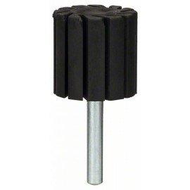 Bosch Befogószár csiszolóhüvelyekhez 30 mm, 30 mm
