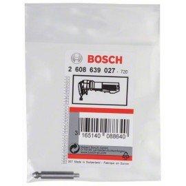 Bosch Bélyegző az egyenes vágáshoz GNA 16
