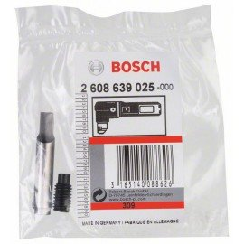 Bosch Bélyegző az egyenes vágáshoz GNA 3,5