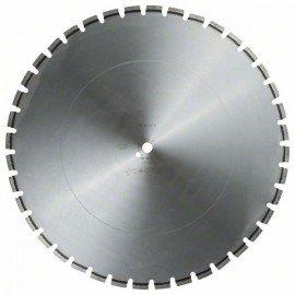 Bosch Best for Asphalt gyémánt darabolótárcsa 700 x 25,40 x 4,5 x 11 mm