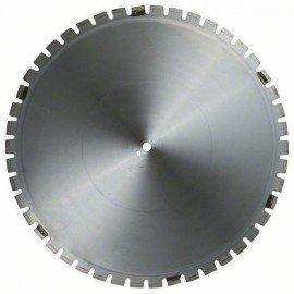 Bosch Best for Asphalt gyémánt darabolótárcsa 800 x 25,40 x 4,5 x 11 mm