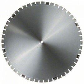 Bosch Best for Asphalt gyémánt darabolótárcsa 900 x 25,40 x 4,5 x 11 mm